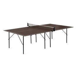 Столы - Всепогодный теннисный стол Start Line Hobby Outdoor, 0