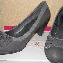 Туфли - Женские туфли 38 размера, 0