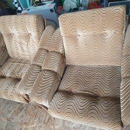 Кресла - Креса для особого интерьера, 0