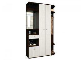 Шкафы, стенки, гарнитуры - Прихожая Виза , 0