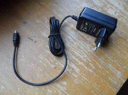 """Блоки питания - БП / зарядка (адаптер) """"Explay PN-900"""", 5 Вольт,…, 0"""