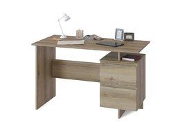 Компьютерные и письменные столы - Письменный стол СПм-19, 0