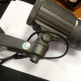 Камеры видеонаблюдения - Муляжи Видеокамер, 0