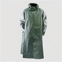 Одежда - Плащ озк советский с хранения +, 0