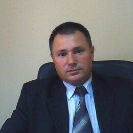 Финансы, бухгалтерия и юриспруденция - адвокат, 0