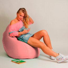 Кресла-мешки - Детское кресло мешок груша, 0