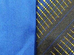 Рубашки - 🔴 Louis Vuitton Франция мужская рубашка сорочка…, 0