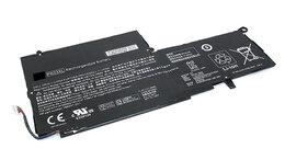 Блоки питания - Аккумулятор PK03XL, TPN-Q157 к HP Spectre x360…, 0