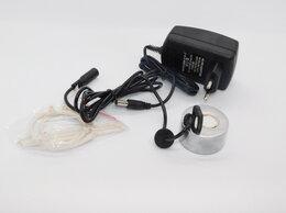 Оборудование для аквариумов и террариумов - Генератор тумана, 12 диодов, 0