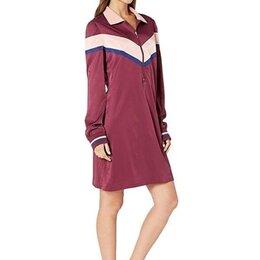 Платья - Платье Juicy Couture, р-р М и L, 0