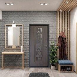 Входные двери - Входные двери от компании Строй Сити, 0