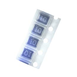 Принтеры и МФУ - Предохранитель F1, F2 Epson 1410, 1400, R1390, R27, 0