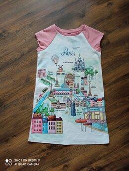 Платья и сарафаны - Платье Paris Acoola 152, 0