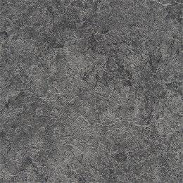 Тенты строительные - Плёнка ПВХ Renolit Alkorplan 3000 Touch Prestige, рулон 25 x 1,65 м / 35517-403, 0