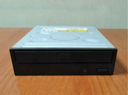 Оптические приводы - DVD-R/sata/black, 0
