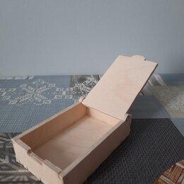Подарочная упаковка - Подарочные упаковки из дерева , 0