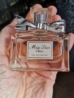Парфюмерия - Miss Dior Cherie Eau de Parfum от Christian Dior, 0