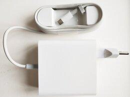 Блоки питания - Блок питания ноутбука Xiaomi Mi Type C 65W 3.25 A, 0
