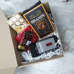 Подарочные наборы - Подарочный набор мужчине №30, 0