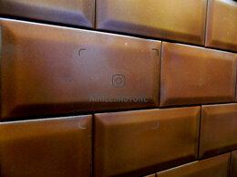 Облицовочный камень - Керамическая плитка, 0