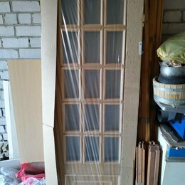 Межкомнатные двери - Межкомнатные двери, 0