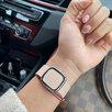 Ремешок для Apple Watch (Modern Buckle) по цене 3990₽ - Ремешки для умных часов, фото 19