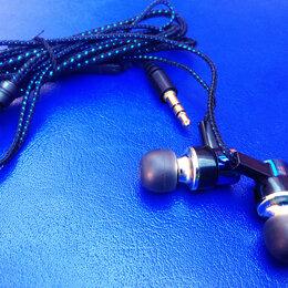 Наушники и Bluetooth-гарнитуры - Новые вакуумные наушники XLQ, 0