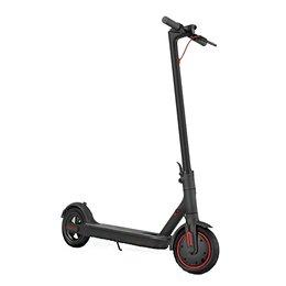 Самокаты - Электросамокат Xiaomi Mijia Electric Scooter…, 0