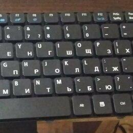 Клавиатуры - Клавиатура для ноутбука Acer , 0