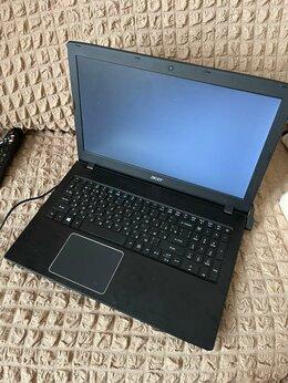 Ноутбуки - Ноутбук с 16gb RAM +2000gb HDD, AMD A10 9600p (…, 0