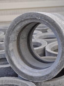 Водопроводные трубы и фитинги - муфты напорные для асбестоцементных труб, 0