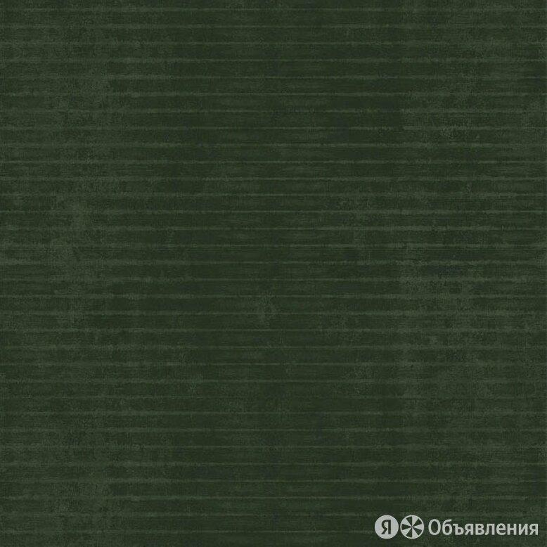 Текстильные обои Kt Exclusive Kt Exclusive Chameleon 1x1.3 CH309 по цене 9170₽ - Обои, фото 0