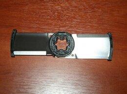 Блендеры - Redmond Нож в измельчитель 1750 ml для блендера, 0