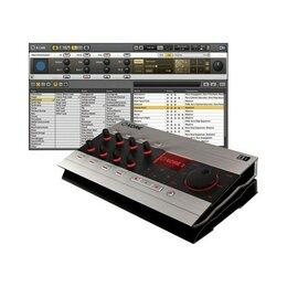 DJ процессоры эффектов - Native Instruments KORE 2, 0