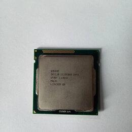 Процессоры (CPU) - Процессор Celeron G440, 0