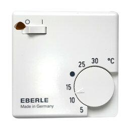 Аксессуары и запчасти - Терморегулятор EBERLE 3563, 0