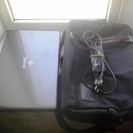 Ноутбуки - большой I3-4000m, 0