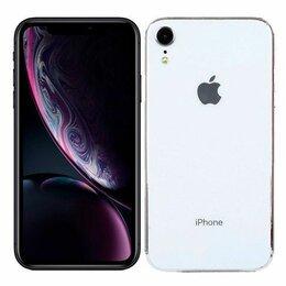 Мобильные телефоны - Смартфон apple iPhone XR 64Gb (Новая версия), 0
