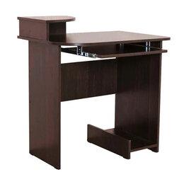 Компьютерные и письменные столы - Стол компьютерный Мини , 0