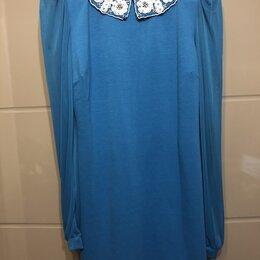 Платья - Платье Atmosphere, 0