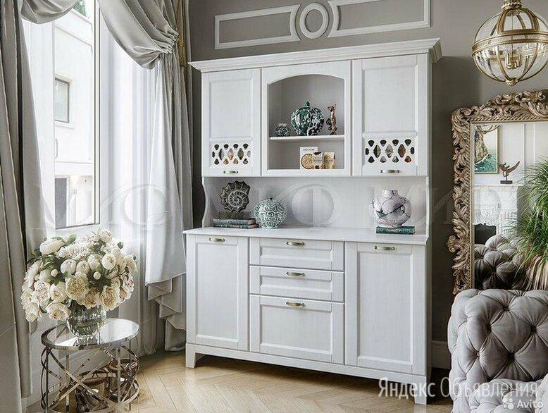 Буфеты по цене 8900₽ - Мебель для кухни, фото 0