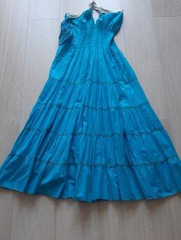 Платья - Сарафан женский , 0