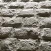 Кирпич Дворцовый большой  по цене 550₽ - Облицовочный камень, фото 5