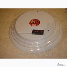 Люстры и потолочные светильники - Лифт-подъемник, лебёдка для люстры на 150кг, 0