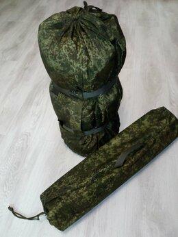 Спальные мешки - Спальник Армейский оригинал комплект военный новый, 0