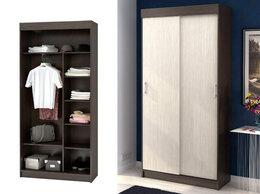 Шкафы, стенки, гарнитуры - Шкаф Евро, 0