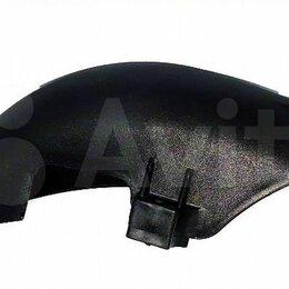 Аксессуары и запчасти - Переднее крыло для электросамоката kugoo M4, 0
