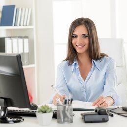 Менеджеры - Помощник менеджера по персоналу в компанию , 0