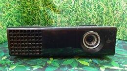 Проекторы - Проектор Acer X1273, 0