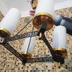 люстры по цене 300₽ - Люстры и потолочные светильники, фото 4